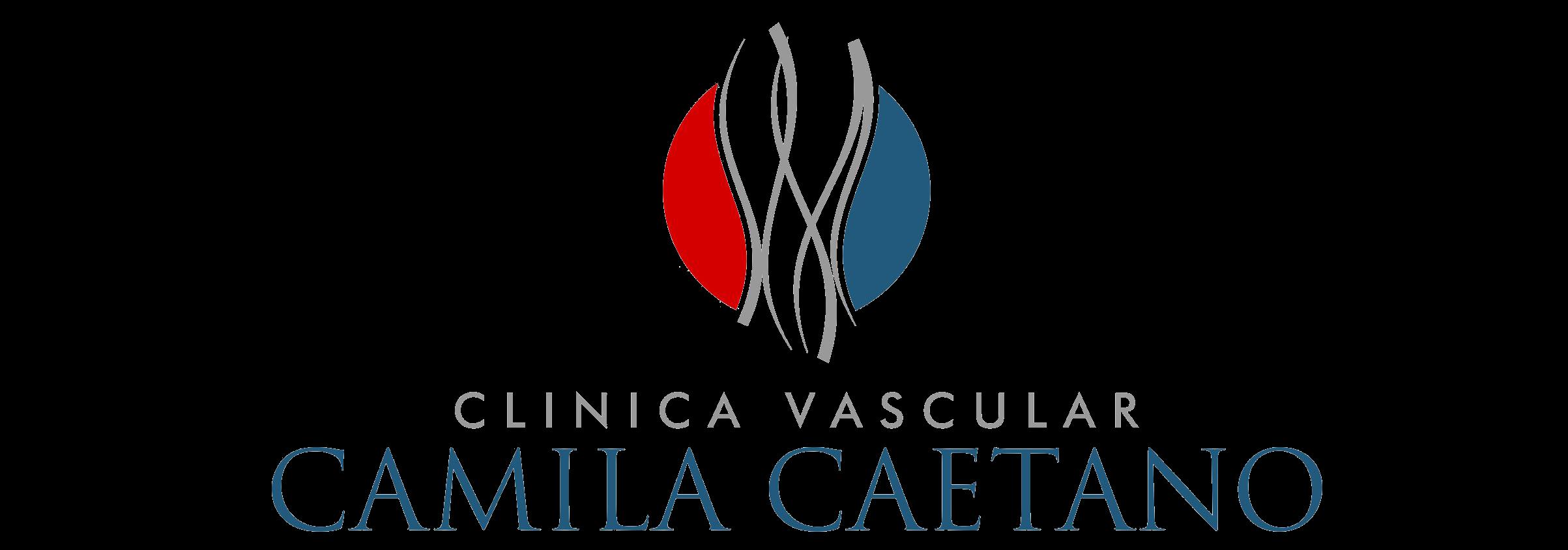 cropped-logotipo-camila-ribeiro-1.png